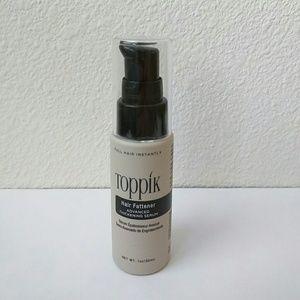 Toppik Hair Fastener